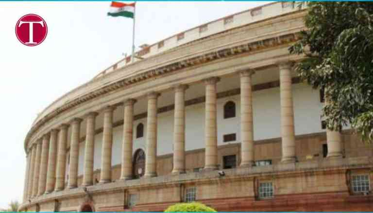 Budget Session of Parliament to begin on 29th January 2021