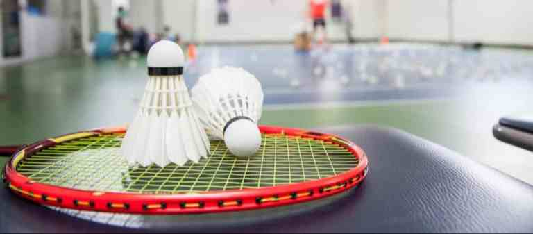 Latest world junior rankings of Badminton World Federation released