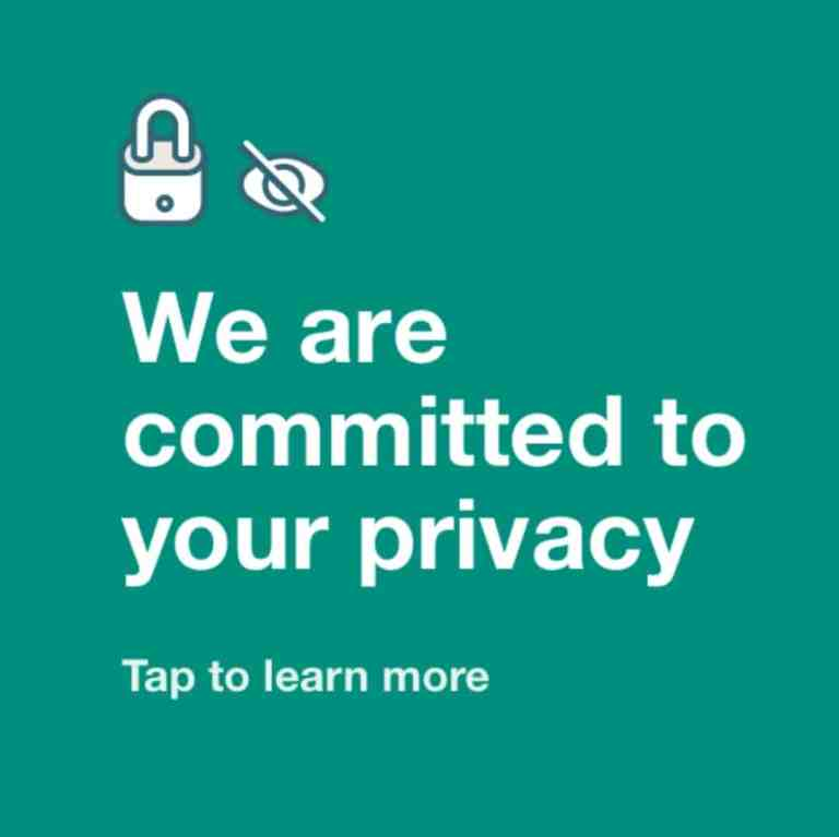 Government asks Whatsapp to withdraw recent changes in privacy policy