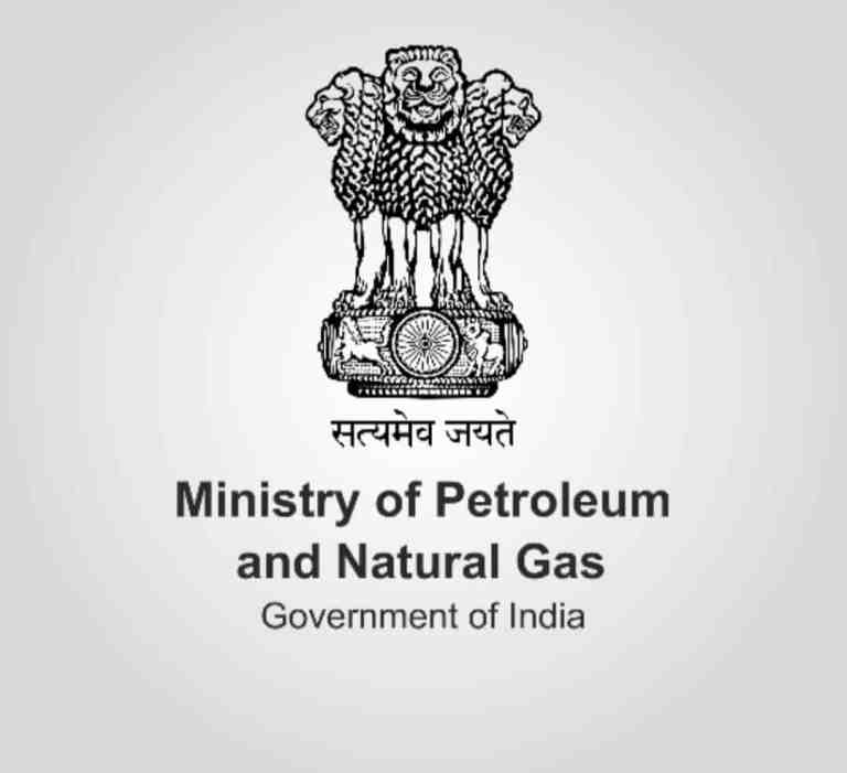 Gujarat: LNG truck-loading unit of Shell India inaugurated by Petroleum and Natural Gas Minister Dharmendra Pradhan