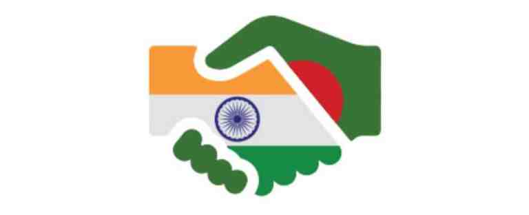 India- Bangladesh hold Joint Steering Committee meeting