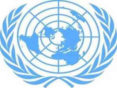 World Food Program (WFP)