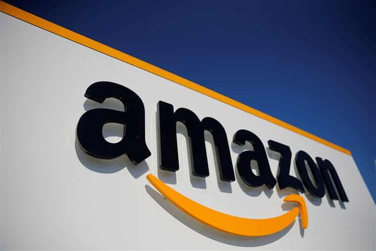 Amazon India to commence manufacturing of electronics products in India