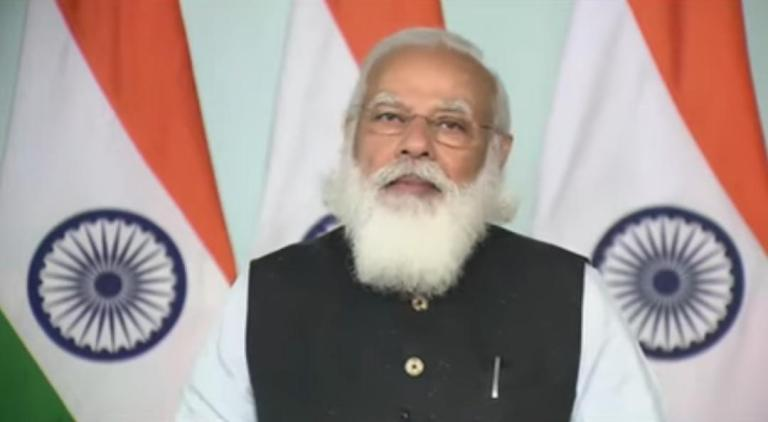 Special visa scheme for doctors and nurses, within SAARC countries: PM Modi