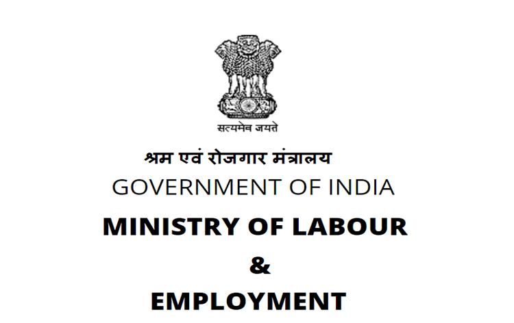 Apps and instruction manuals for 5 All India Surveys on Labour launched