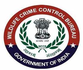 Wildlife Crime Control Bureau receives Asia Environmental Enforcement Award-2020