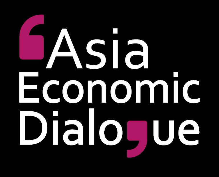Pune International Centre to co-chair Asia Economic Dialogue 2021