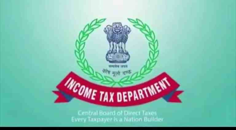 Today is last date to pay your fourth and final installment of Advance Tax