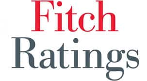 Credit rating agency Fitch revises India's GDP estimate to 12.8% for next fiscal:
