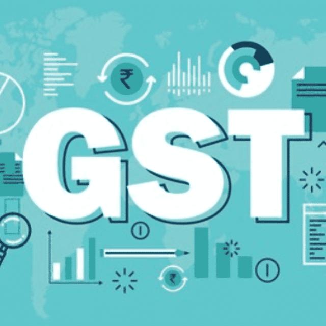 """GSTN Portal  new GST signer and disabled """"emsigner"""""""