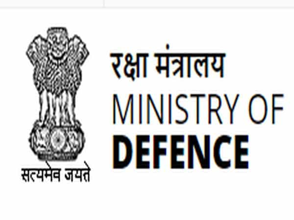 Defence Ministry signs contract with Bharat Dynamics Limited: