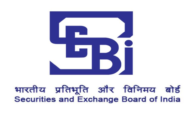 SEBI 's Board Meeting held on Thursday :