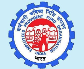 EPFO retains interest rate at 8.5 per cent for 2020-21