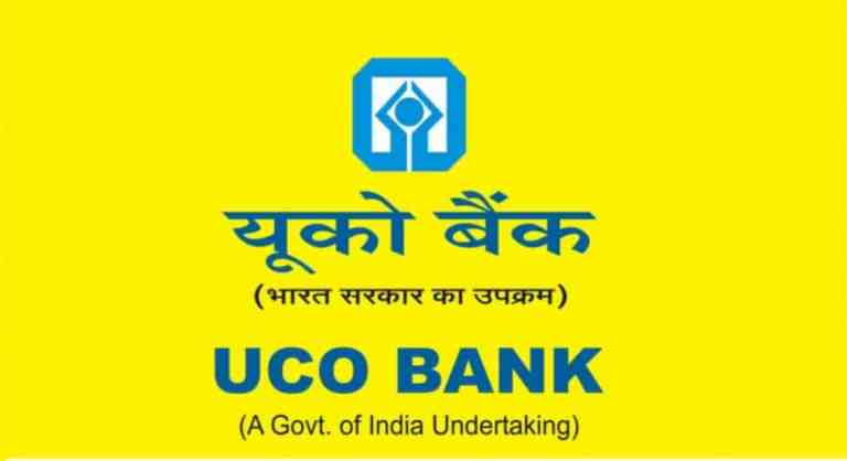 Mr. Ishraq Ali Khan appointed as new executive director of  UCO Bank