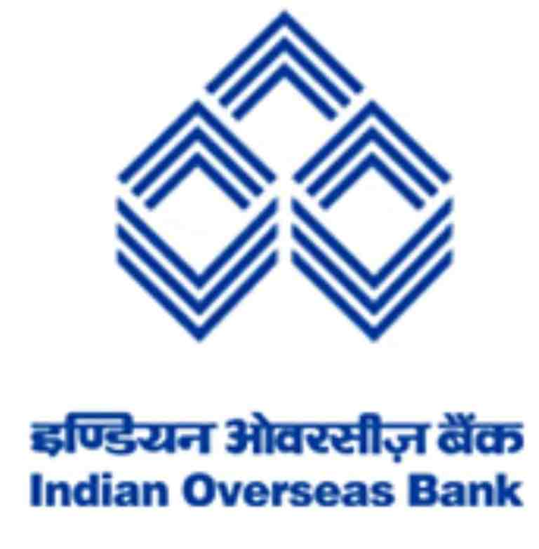 S. Srimathy appointed as new executive director of Indian Overseas Bank