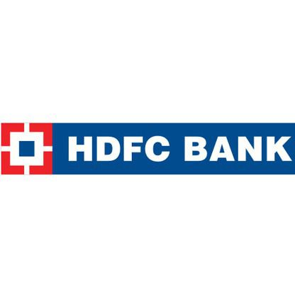 Asiamoney named HDFC Bank India's Best SME Bank