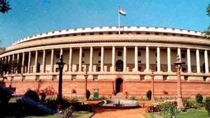 Insurance Amendment Bill, 2021 passed by Parliament: