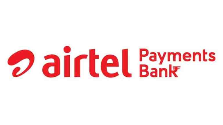 'Rewards 123', new saving account announced by Airtel Payments Bank