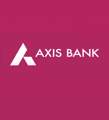 Axis Bank to sell its subsidiary to OpenPay Holdings Ltd