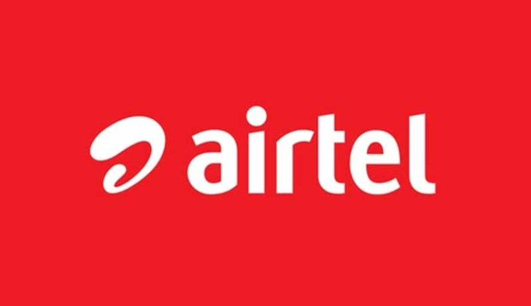 Bharti Airtel wholly owned subsidiary Nettle acquires 100% stake in OneWeb India