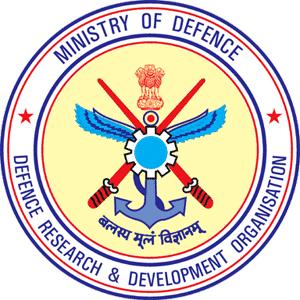 DRDO develops Supplemental Oxygen Delivery System