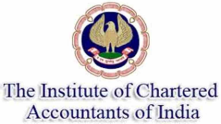 Cabinet approves MoU between ICAI and Chartered Accountants Australia and New Zealand
