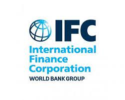 IFC to invest $100 million in JC Flowers India