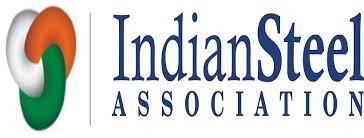 Tata Steel and BPSL join the Indian Steel Association