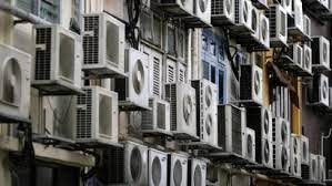 Cabinet approves PLI Scheme for Air Conditioners and LED Lights