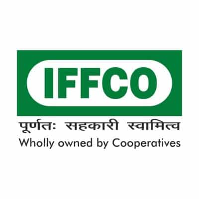 IFFCO gives order for its 2nd Oxygen plant in Bareilly