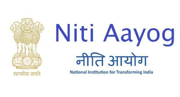 Atal Innovation Mission and NITI Aayog sign agreement with Dassault Systemes Foundation