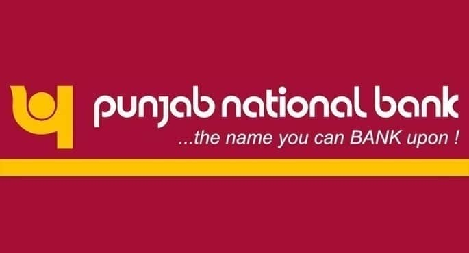 PNB@Ease, a digital initiative of Punjab National Bank launched