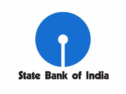 SBI is providing the facility to update KYC sitting at home, account will be closed after December 31 – know process