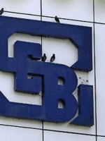 SEBI on Streamlining of issuance of SCORES Authentication