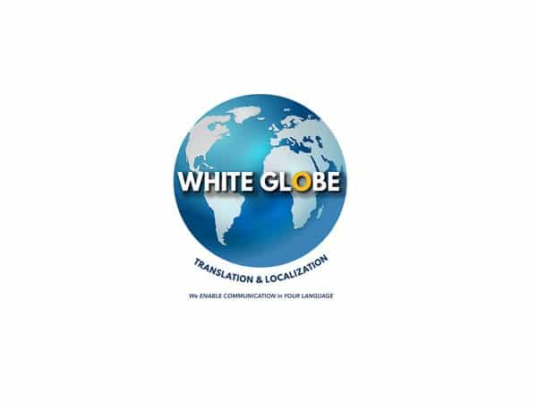 White Globe achieves Quintuple ISO Certifications
