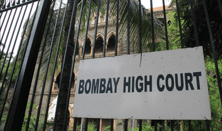 Bombay High Court Stays Order Passed under Faceless Assessment Scheme. Know the Reasons