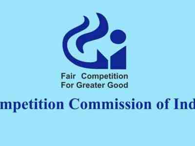 Competition Commission of India (CCI) Approves Proposed Acquisition of 100% Shareholding and Sole Control of Ingram Micro Inc. by Imola Acquisition Corporation
