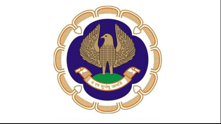 ICAI Announces Examination Dates for May 2021 Examinations of CA Intermediate, CA Final and Post Qualification Course (PQC)