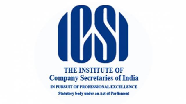ICSI- RE-OPENING OF ONLINE WINDOW FOR SUBMISSION OF REQUEST FORCHANGE OF EXAM CENTRE FOR JUNE 2021 EXAM SESSION (SCHEDULED TOBE HELD IN AUGUST 2021)