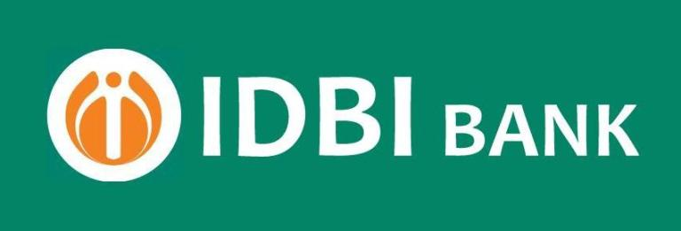 Cabinet approves strategic disinvestment in IDBI Bank