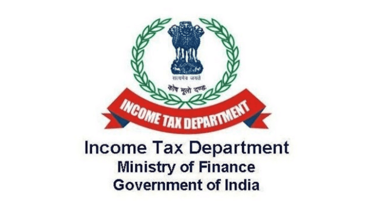 New Tax Payment System will be Incorporated in New E-filing Portal: Income Tax Department