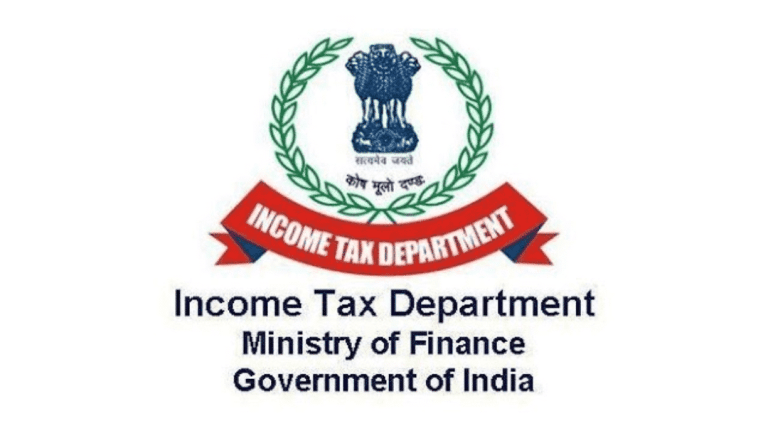 E-filing Services of Income Tax Department will not be Available from 1 June 2021 to 6 June 2021 due to Launch of New E-filing Portal