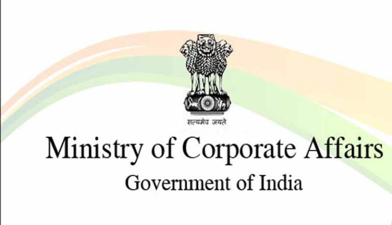 CSR funds spent for creating health infrastructure for COVID care are eligible CSR activities under Companies Act