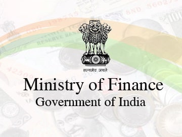 Review of Accounts of Union Government of India for the month of April 2021published
