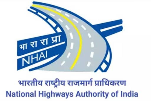 NHAI takes steps to ensure waiting time should not be more than 10 seconds per vehicle at toll plazas