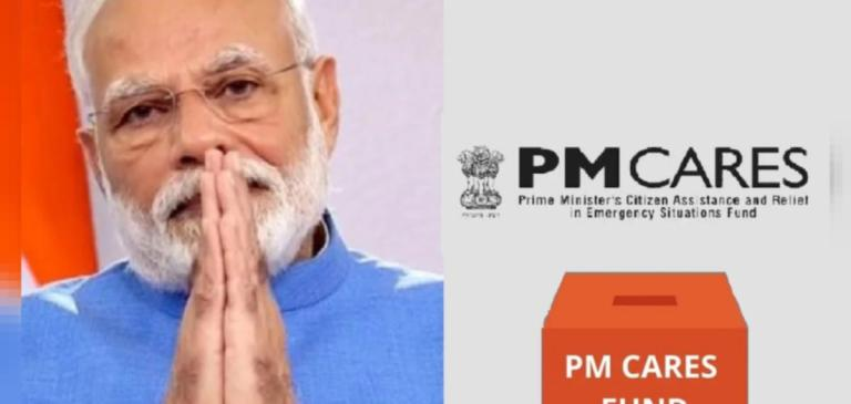PM CARES Fund approves procurement of 1.5 lakh Oxycare Systems developed by DRDO