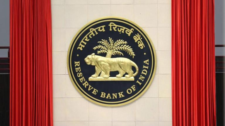 RBI Governor meets MDs and CEOs of NBFC- Micro Finance Institution