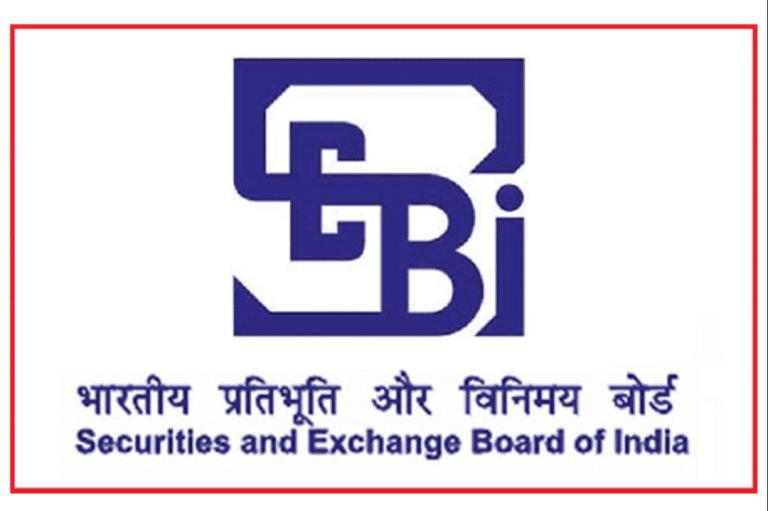 SEBI Invites Public Comments on Proposed Regulatory Framework for Gold Exchange in India