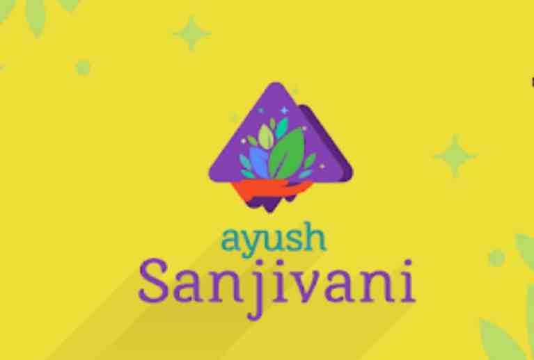 Ayush Ministry launches Ayush Clinical Case Repository (ACCR) Portal and 3rd version of Ayush Sanjivani App