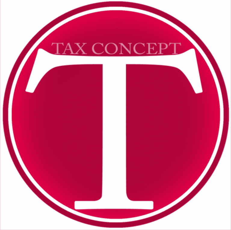 Team Tax Concept's Initiative to Help India to Overcome Second Wave of COVID-19 Pandemic